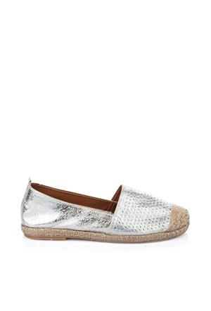 Los Ojo 3444 Kadın Ayakkabı