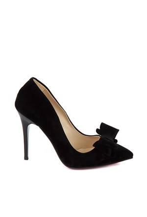 Los Ojo 3505 Kadın Topuklu Ayakkabı