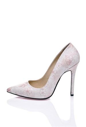 Los Ojo Candy Topuklu Ayakkabı