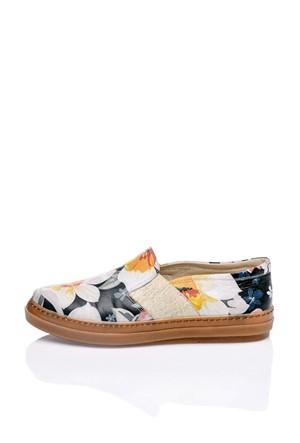 Los Ojo Flove Ayakkabı