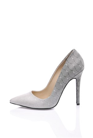 Los Ojo Transy 100 Topuklu Ayakkabı