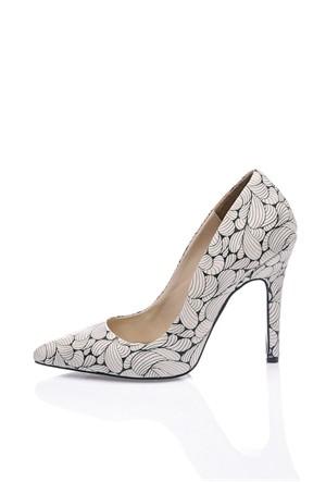 Los Ojo Wave2 Topuklu Ayakkabı