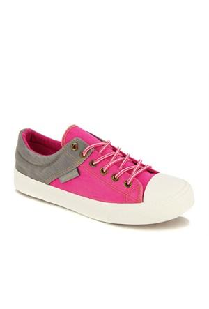 Dockers Fuşya Sneakers Ayakkabı A3340439