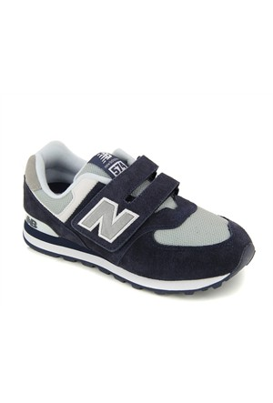 New Balance Kv574nwy Nb Kids Pre-School Ayakkabı