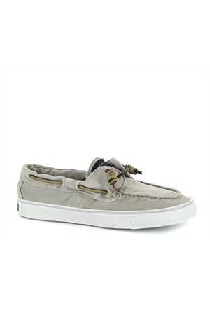 Sperry Gri Loafer Sts91303