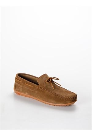 Cml Günlük Erkek Ayakkabı Mrd 01 Cmlmrd01.559