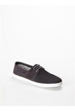 Shumix Günlük Erkek Ayakkabı C-8902 1419Shuss.Antr