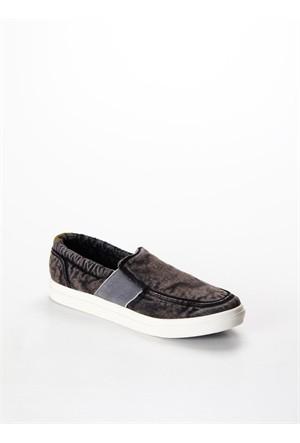 Shumix Günlük Erkek Ayakkabı 125 1412Shuss.553