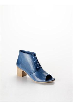 Shumix Günlük Kadın Ayakkabı 3020 1365Shuss.562