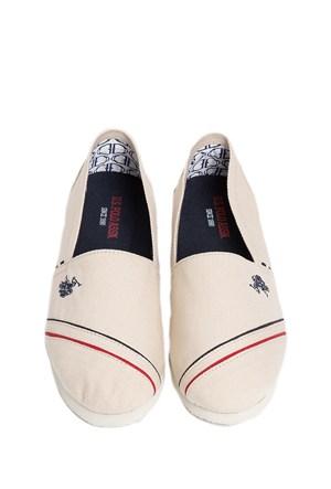 U.S. Polo Assn. Y6huffs Erkek Ayakkabı