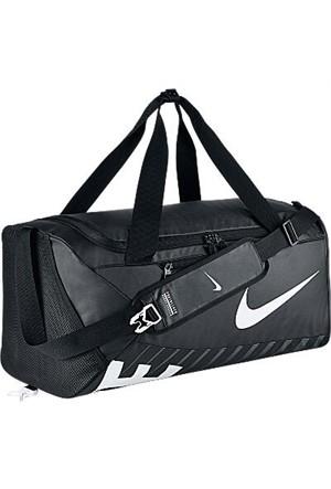 Nike Ba5182-010 Çanta