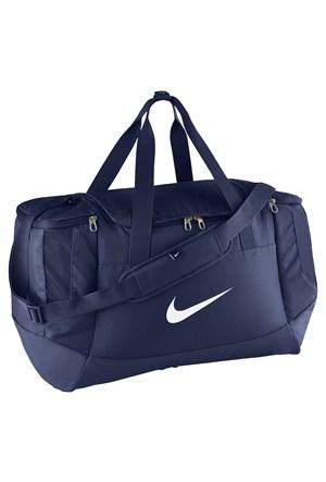 Nike Ba5193-010 Spor Çanta