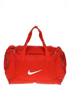 Nike Ba5193-657 Spor Çanta