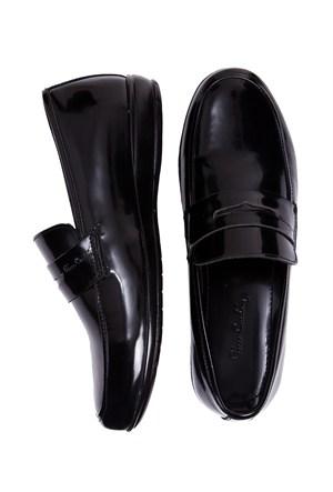 Pierre Cardin Klasik Erkek Ayakkabı 50079474