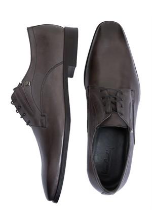 Pierre Cardin Caress Ayakkabı 50109361