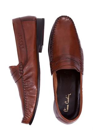 Pierre Cardin Ayakkabı 50133327