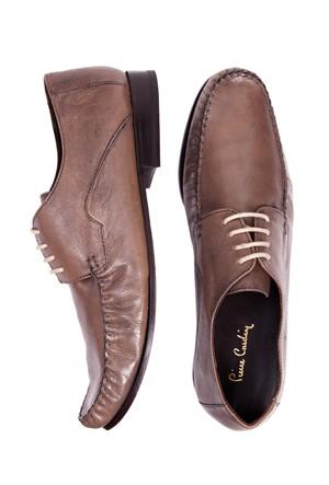 Pierre Cardin Ayakkabı 50133328