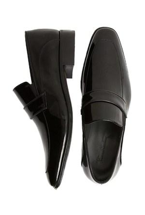 Rugan Ayakkabı 50155656 Pierre Cardin