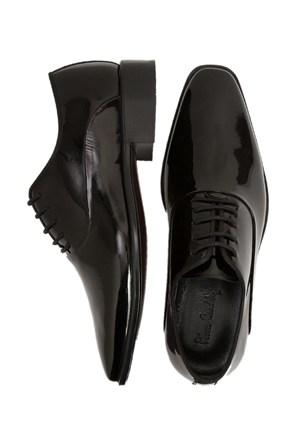 Rugan Ayakkabı 50155658 Pierre Cardin