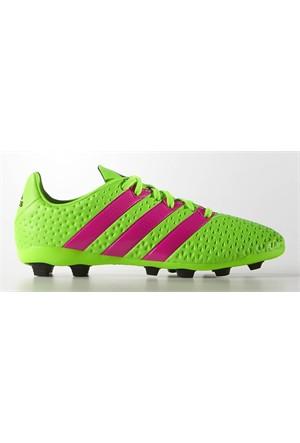 Adidas Çocuk Ace 16.4 Fxg J Af5034