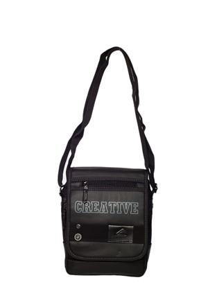 Creative Çapraz Çanta Siyah CRTV8549