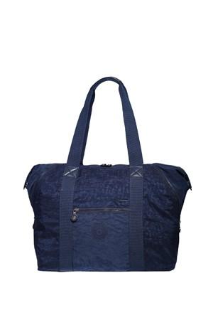 Smart Bags Omuz Çantası Lacivert BRC1021-0033