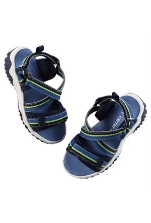 Carter's Küçük Erkek Çocuk Sandalet Splash-B