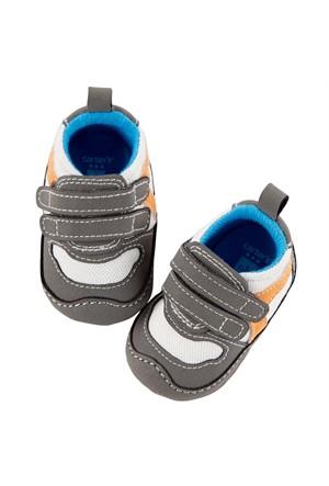Carter's Erkek Bebek Spor Ayakkabı 51926