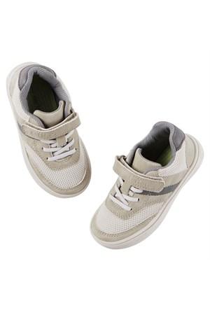 Carter's Küçük Erkek Çocuk Ayakkabı Parker-C