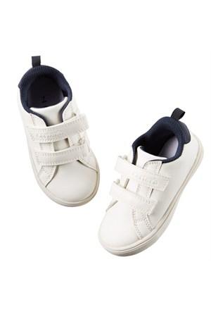 Carter's Küçük Erkek Çocuk Ayakkabı Gus2
