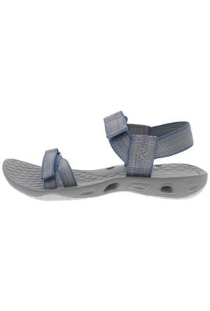 Columbia 1661811 Sunbreeze Vent Avalon Kadın Sandalet