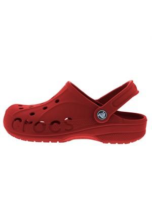 Crocs Baya Ss16 Kadın Terlik