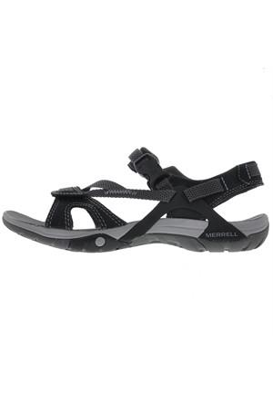 Merrell Azura Strap Kadın Sandalet