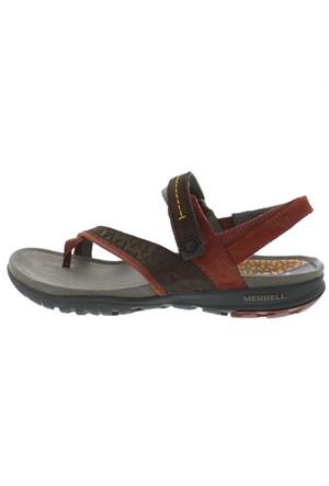 Merrell Albany Post Kadın Sandalet