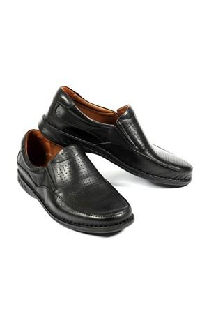 Brandmen %100 Hakiki Deri Erkek Ayakkabısı
