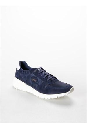 Kanye Günlük Erkek Ayakkabı Kny5940