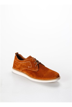 Cml Active Günlük Erkek Ayakkabı Cmlc203