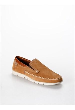 Cml Active Günlük Erkek Ayakkabı Cmlcm102