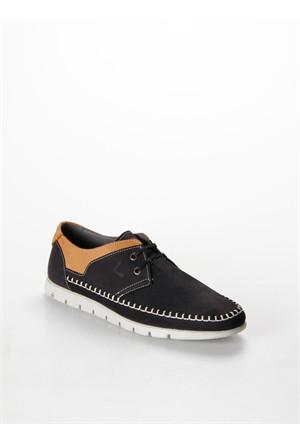 Cml Active Günlük Erkek Ayakkabı Cmlcm103