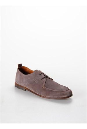 Cml Active Günlük Erkek Ayakkabı Cmlgs001