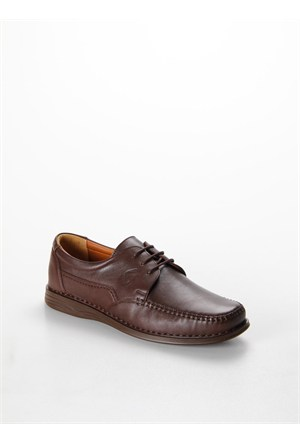 Cml Active Günlük Erkek Ayakkabı Cmlsy027