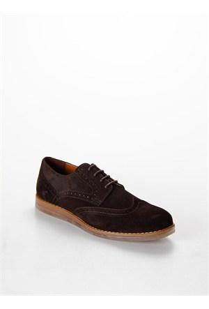Cml Active Günlük Erkek Ayakkabı Cmlsy503