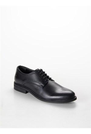 Cml Active Günlük Erkek Ayakkabı Cmlsy920