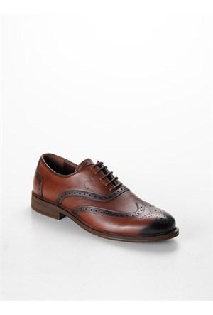 Cml Active Günlük Erkek Ayakkabı Cmlsy921