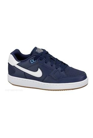 Nike Son Of Force Bayan Spor Ayakkabı 615153-401
