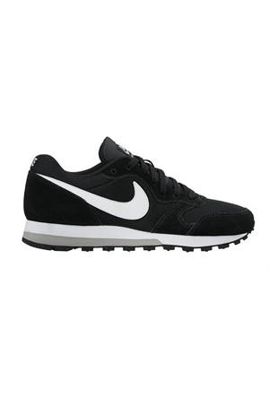 Nike Md Runner 2 Gs Bayan Spor Ayakkabı 807316-001
