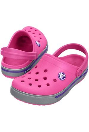 Crocs Terlik 12837-6Q6