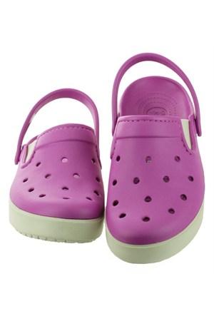 Crocs Terlik 201831-5Lb
