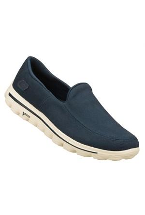 Skechers Erkek Ayakkabı 53591-Nvy
