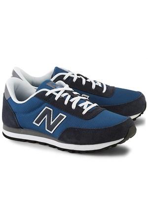 New Balance Bayan Ayakkabı Kl501nby